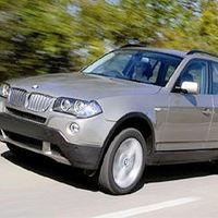 Az autókölcsönzők csökkentik a bérautóik számát