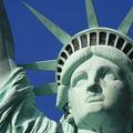 Július 4 - újra látogatható lesz a Szabadság-szobor