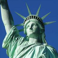 A New York-i Szabadság-szobor újra megnyílik