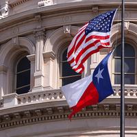 Texas leghíresebb nevezetességei