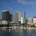 Irány Florida - Miami