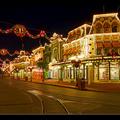 Készülődés a karácsonyra az USA-ban - képekben