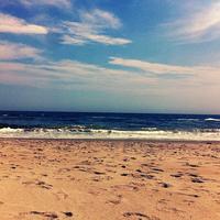 New York 10 legjobb strandja - 1. rész