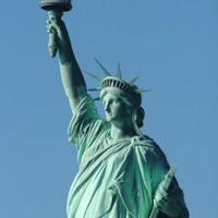 A New York-i Szabadság-szobor újra bezár