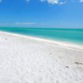 Az USA 10 legszuperebb strandja 2014-ben