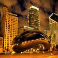 Top 10 legnépszerűbb USA város - olvasók szavazata alapján