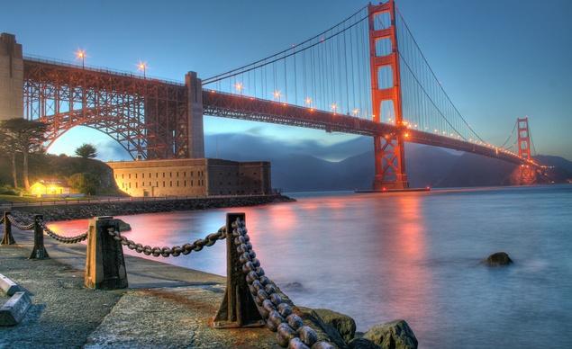 golden-gate-bridge-san-francisco-952012-114744_horiz-large.jpeg