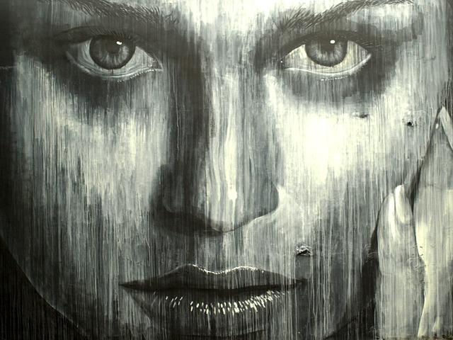 street-art-827098_640.jpg