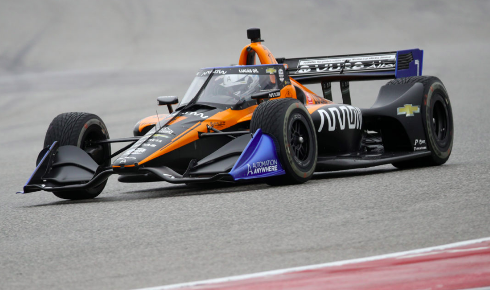 Három teljes szezonos autója is lehet jövőre a McLarennek