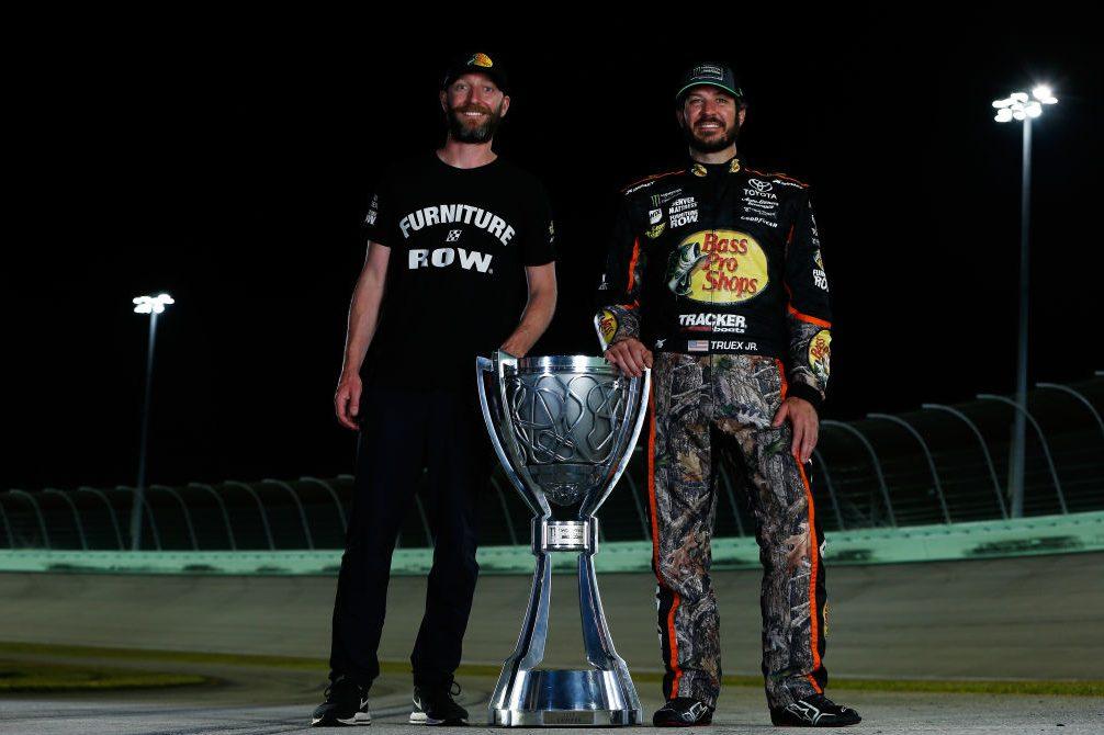 NASCAR-bajnok sztármérnök fogja segíteni Conor Dalyt az Indy 500-on