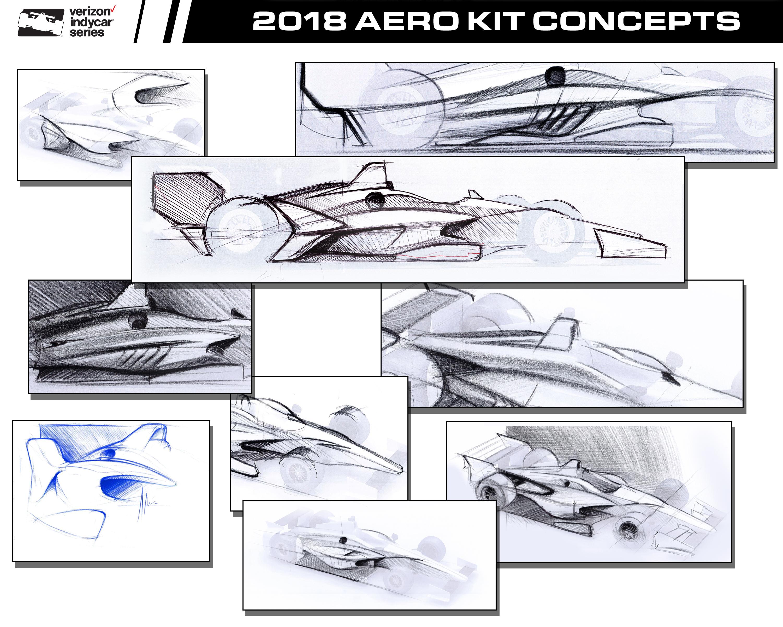 01-12-new-2018-car-concept-sketches-hires.jpg