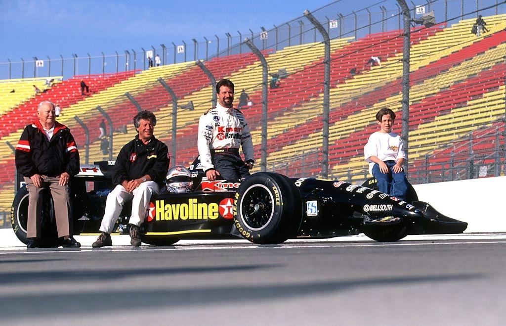 4-Generation-April-25-1998.jpg