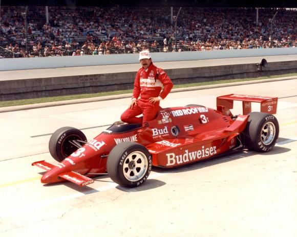 6733-1986-bobby-rahal-1a92f.jpg