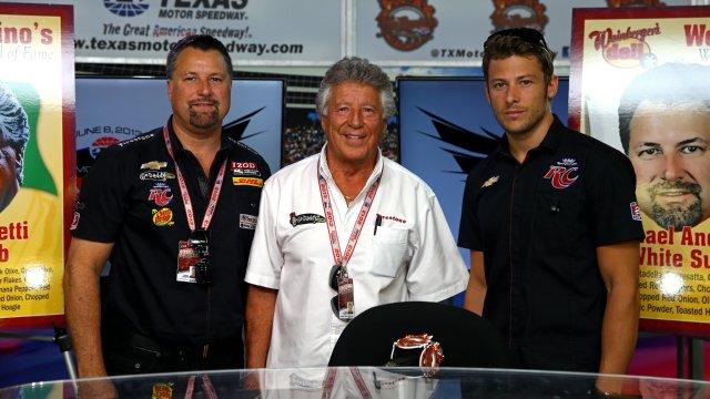 Andretti-Family.jpg