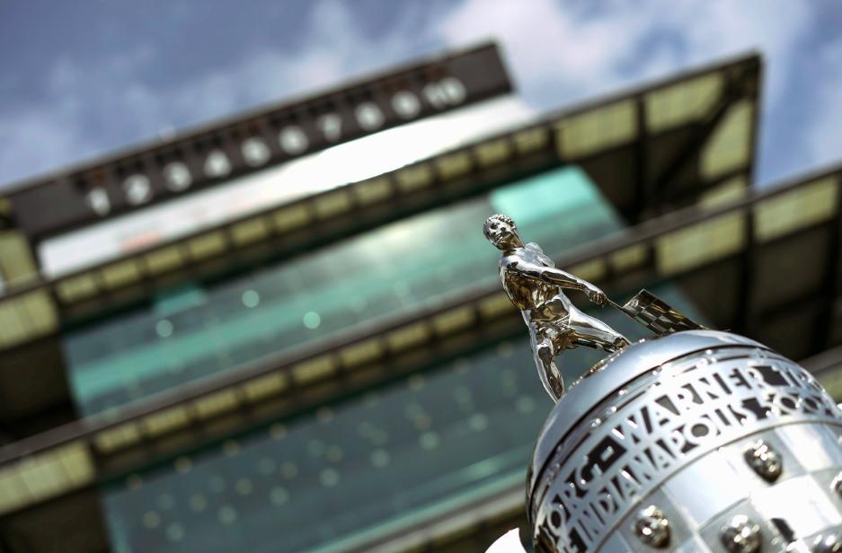 20 érdekes tény a 104. Indy 500 rajtrácsáról