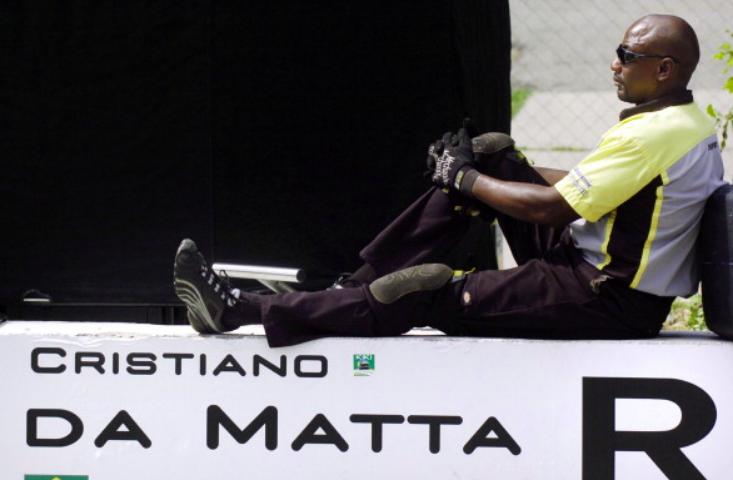 Az amerikai open-wheel versenyzés hanyatlása 21. – Mindenki egyért