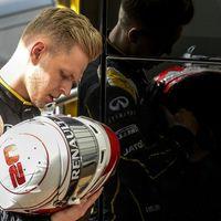 Kevin Magnussen lehet az Andretti Autosport negyedik versenyzője - FRISSÍTVE