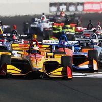 Az IndyCar hamarosan visszatérhet Brazíliába