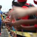 Rossi: Még semmit nem írtam alá!