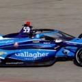 Brutális változások az IndyCar versenynaptárában!