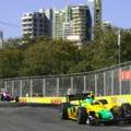 Az ausztrálok szerint jövedelmező lenne az IndyCar visszatérése