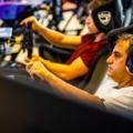 Montoya vs. Verstappen – Sztárokkal teli esport-futam rajtol vasárnap