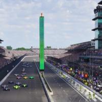 Már megint meg akarják erőszakolni az Indy 500-at