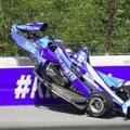 Végleg szakítania kellene az IndyCarnak az oválokkal?