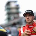 Horrorbalesete után tíz héttel újra volán mögé ült Sébastien Bourdais