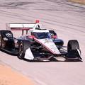 McLaughlin már idén versenyzési lehetőséget kaphat az IndyCarban