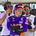 Alonso: A McLaren nem áll készen az Indianapolis 500-ra