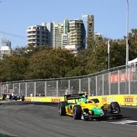 Az ausztrálok pesszimisták, az IndyCar viszont szentül hisz a visszatérésben