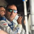 Kanaan: Az Indy 500 egy hosszú verseny sárga zászlókkal