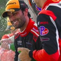 Az IndyCarban kap tesztlehetőséget Felipe Nasr