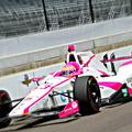 Újra terítékre került a nemi szegregáció kérdése a motorsportban