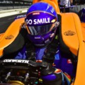 Alonso: Az Indy 500 lenne karrierem legfontosabb győzelme