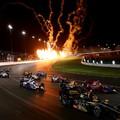 IndyCar 2019 - A szezon utolsó, oválpályás bevetése