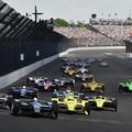 Indy 500: Minden rendezvény elmarad és bárkit kitiltanak a pályáról, ha nem visel maszkot