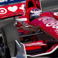 Újabb létfontosságú dominó dőlt le az IndyCarban