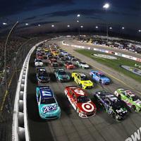 Felejtsd el azt a NASCAR-t, amit eddig ismertél, itt vannak a reformok!