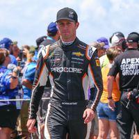 Orvosai eltiltották a versenyzéstől, befejeződött Kasey Kahne NASCAR-karrierje