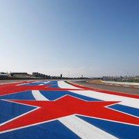 COTA: Az IndyCar is az F1-es vonalvezetést használhatja