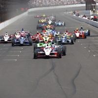Változások az IndyCar pontrendszerében és büntetési tételeiben
