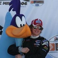 Ex-Champ Car versenyzők. Mi lett velük? part 2
