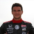 Giorgio Pantano vezet Kimball helyett Mid-Ohion