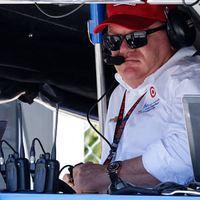 Chip Ganassi szigorítaná az Indianapolis 500 alkalmassági vizsgáját