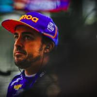 Tündérmese és rémálom: Az Indy 500 kvalifikációja idén sem hazudtolta meg önmagát