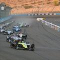HIVATALOS: Újabb versenypályától búcsúzik az IndyCar