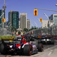HIVATALOS: 2022-től hibrid-technológiára vált az IndyCar