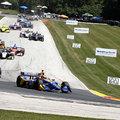 Szigorítanák a versenyzői licencek kiadását az IndyCarban